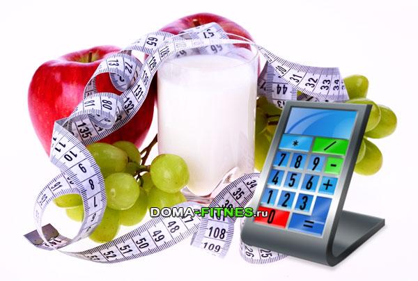 Быстрое похудение риски