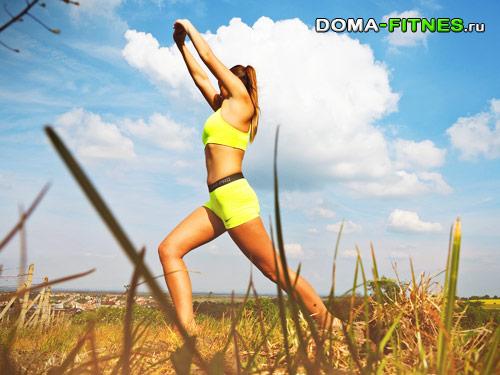 Фитнес резинки купить в краснодаре