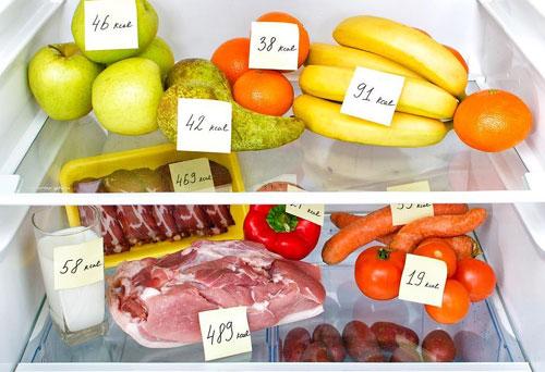 4 ошибка при похудении